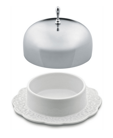 dressed-butter-dish-alessi-marcel-wanders