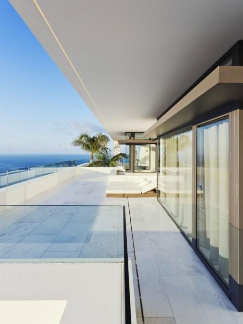The-Cliff-House-Blueport-Altea-04-850x1133