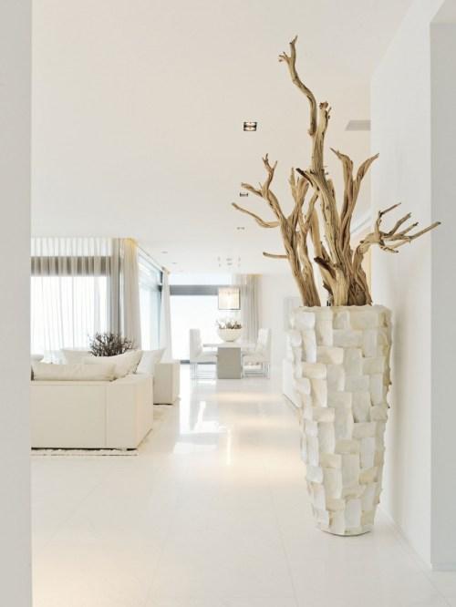 The-Cliff-House-Blueport-Altea-13-850x1133