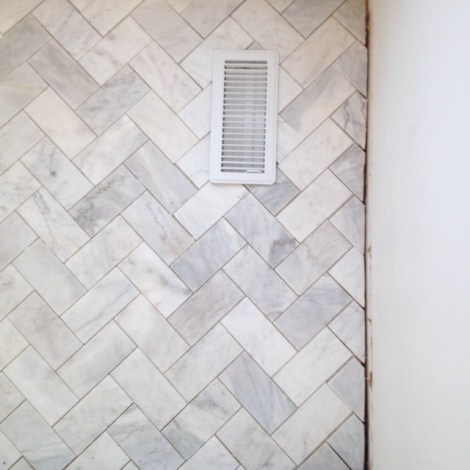 White-Cabana-marble-tile-installation-5