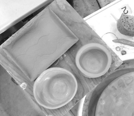 White-Cabana-pottery-1