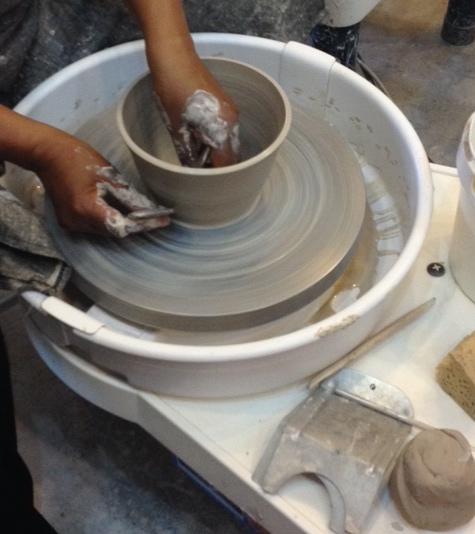 White-Cabana-pottery-3