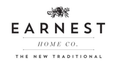 Earnest-Home-blog