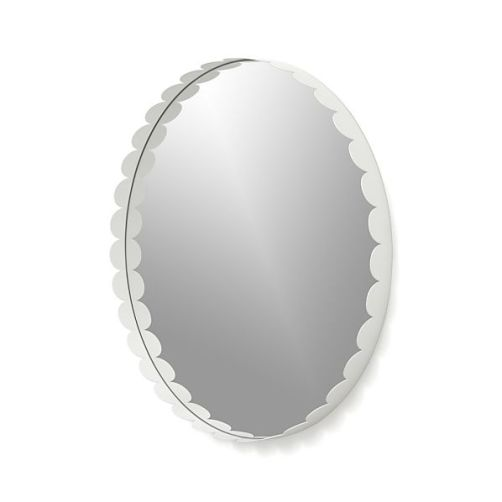 ninna-white-wall-mirror