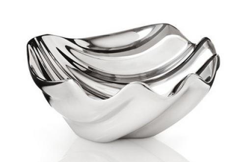 seashell-bowl-nordstrom