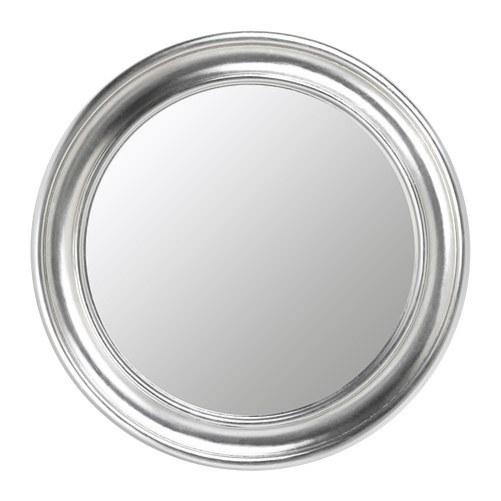songe-mirror__0107577_PE257249_S4