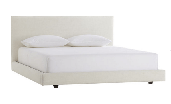 CB2-facade-white-bed