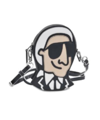 Karl-bag