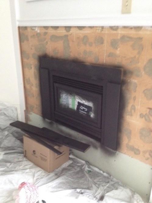 White-Cabana-fireplace-1