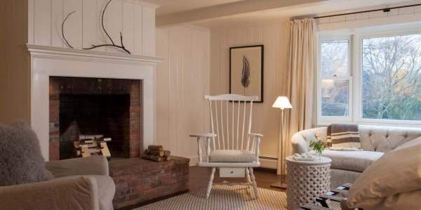 fireplace-room-12.jpg.1360x678_default
