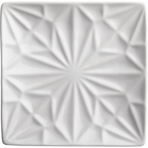 flake-white-party-plate
