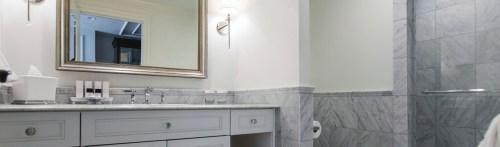 ocha_1366x400_room_premier_bathroom01