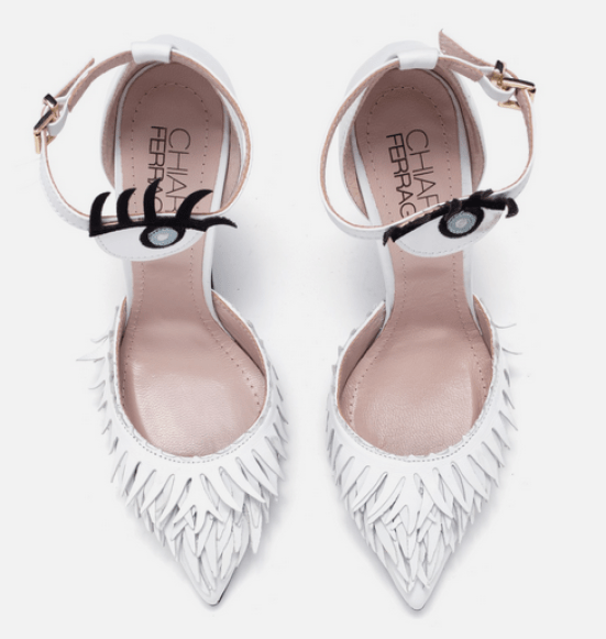 Molly-heels-Chiara-Ferragni-Collection-1