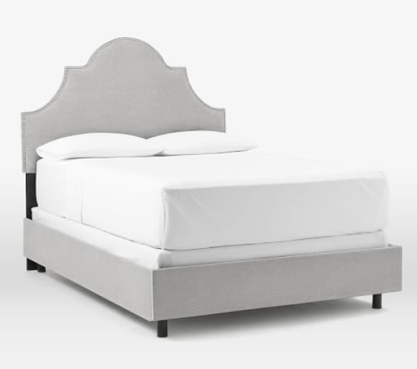 Polly-bed-west-elm