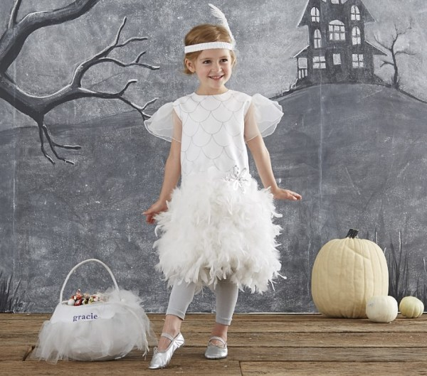 white-flapper-costume-halloween-pottery-barn