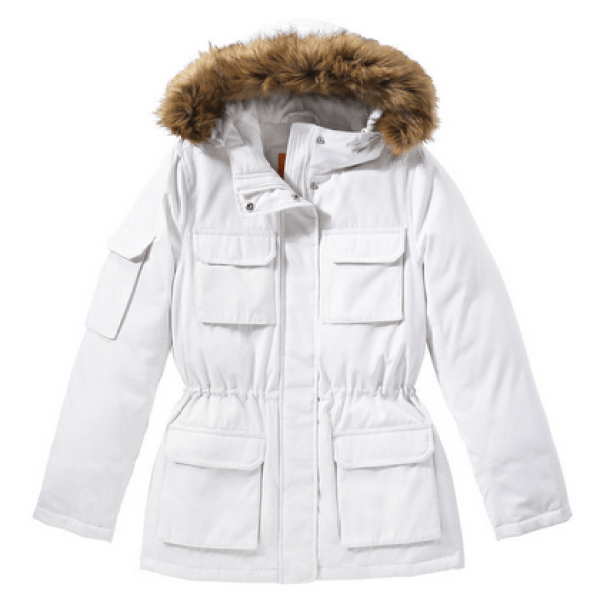 Joe-Fresh-parka-white