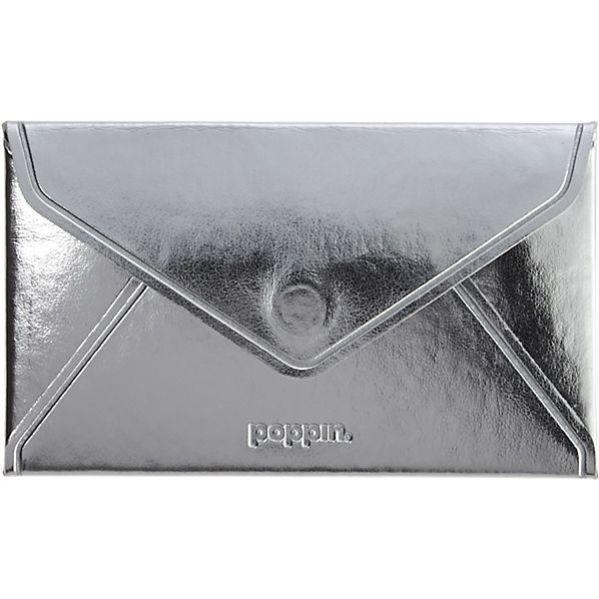 poppin-silver-card-case