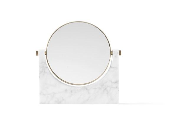 3600639_Pepe_Marble_Mirror_Studiopepe_Brass_White_2048x2048