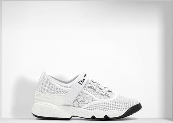 Dior-Fusion-sneaker