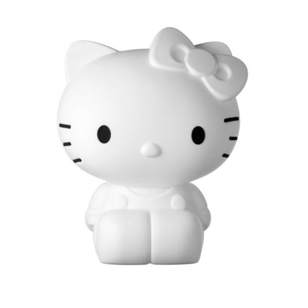Modern+Hello+Kitty+Lamp+on+DLK