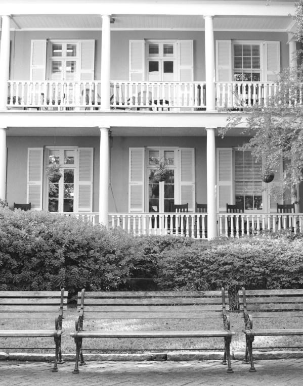 White-Cabana-Charleston-7