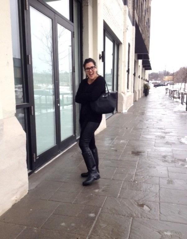 White-Cabana-Wellie_rain Boots_LLBean-2