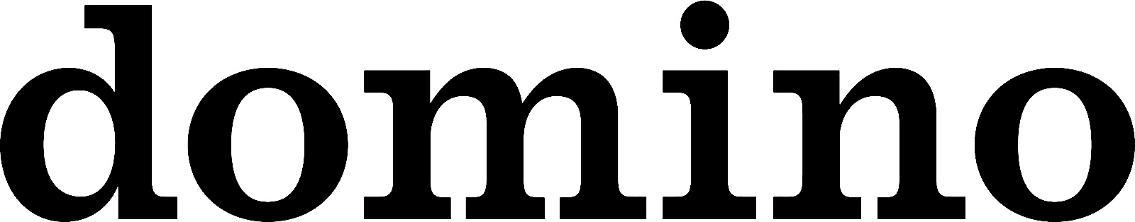 Domino-Contributor