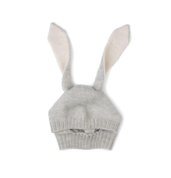 fw15-oeuf-rabbit-hat