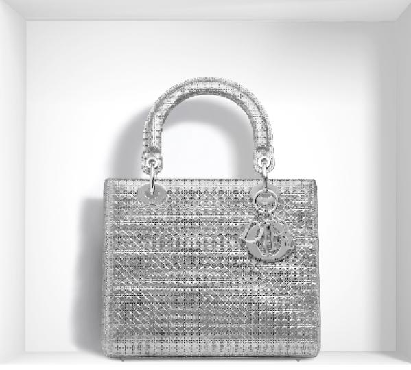 lady-dior-bag-silver
