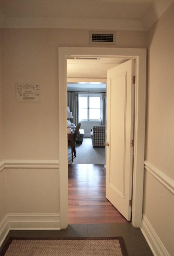 White-Cabana-Langdon-Hall-1