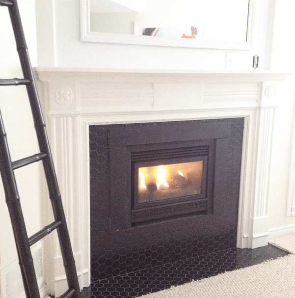 White-Cabana-fireplace-DIY