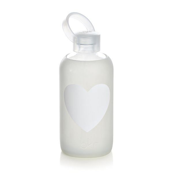 bkr-heart-water-bottle