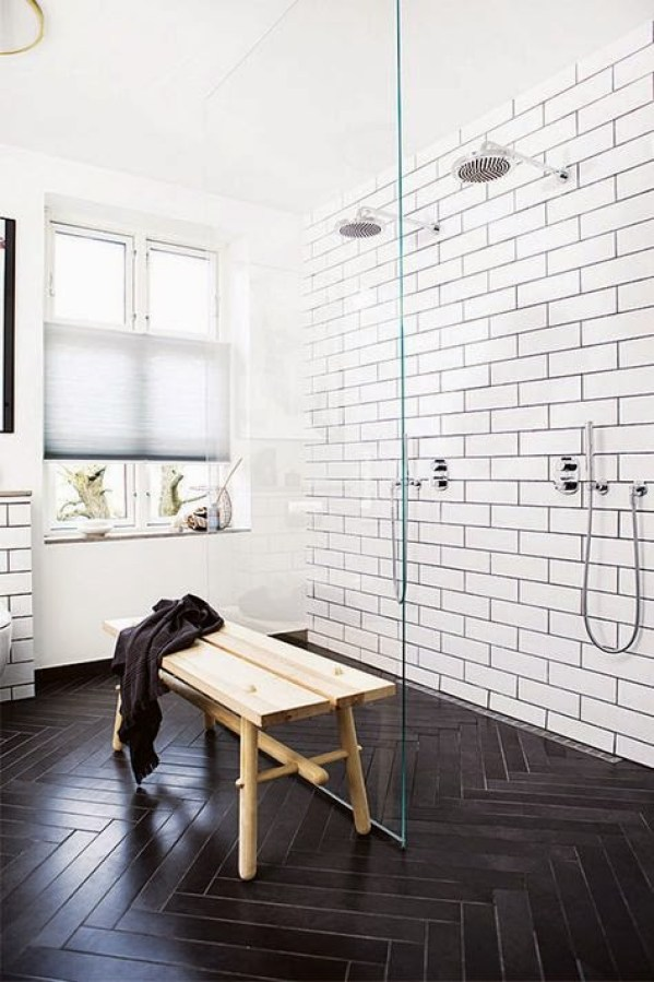blog_black-bathroom-flooring