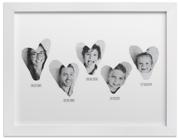 family-timeline-heart-Minted