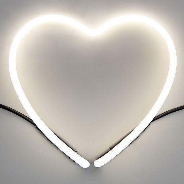 modern-neon-letter-heart-a-jonathan-adler