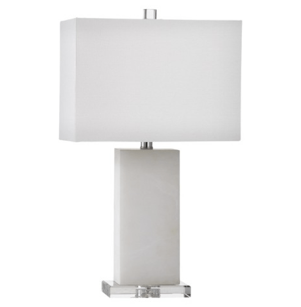 Safavieh-martin-lamp-target