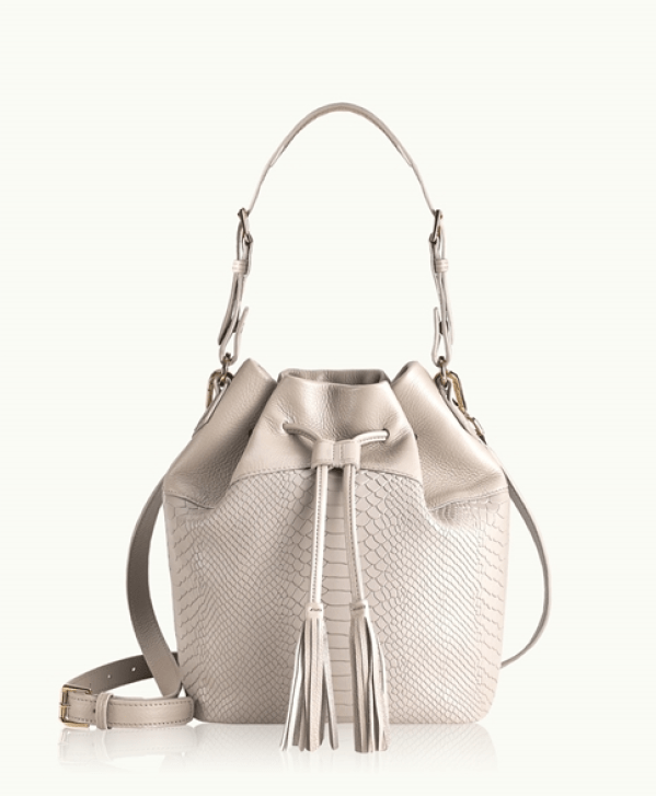 Jenn-Bucket-Bag-GiGi New York