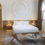 Hotel to Home: Macalister Mansion in Malaysia