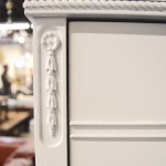 Marketplace: Chair Table Lamp in Cambridge, Ontario