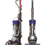 Two for Tuesday: Dyson Design Duo