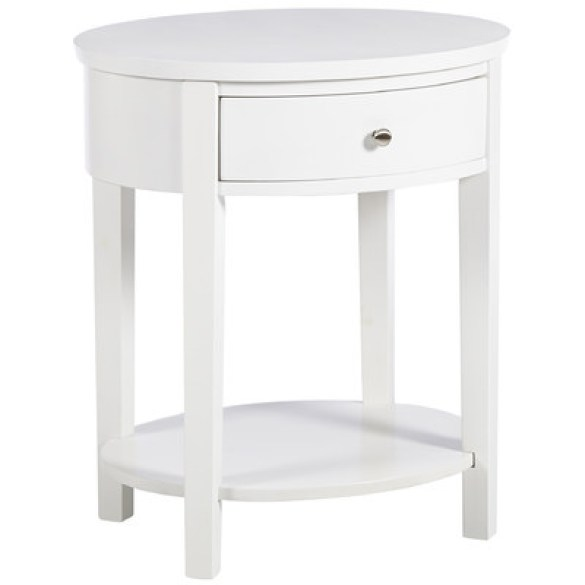 Robin-1-Drawer-Nightstand-THRE1965