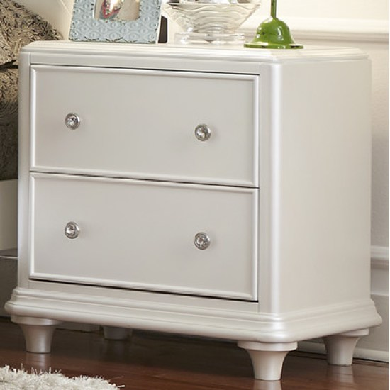 Stardust-2-Drawer-Nightstand-HOHN1782