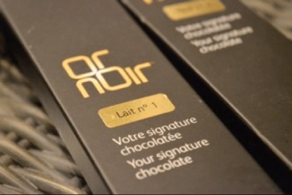 Terroir-Noir-Langdon-Hall