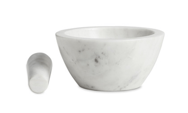 marble-mortar-pestle