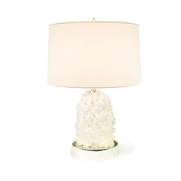 matthew-studios-inc-veronica-clear-quartz-crystal-table-lamp-lighting-table-metal-stone