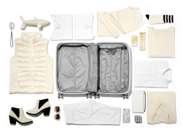 raden-luggage-2