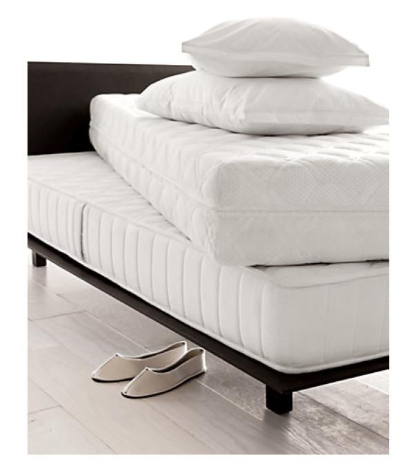 sonno-versa-mattress