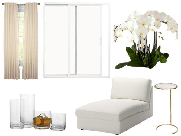 Hotel-to-Home-Inspired-byMayflower-White-Cabana