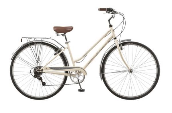 Schwinn-bike-Target