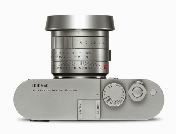 leica-m-edition-audi-designboom01